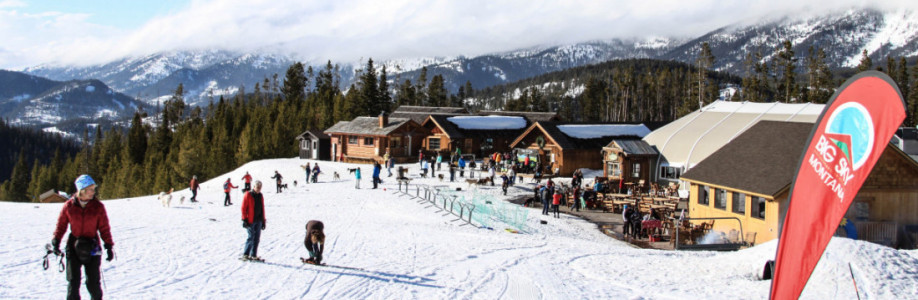 Save the Date: 11th Annual Snowshoe Shuffle