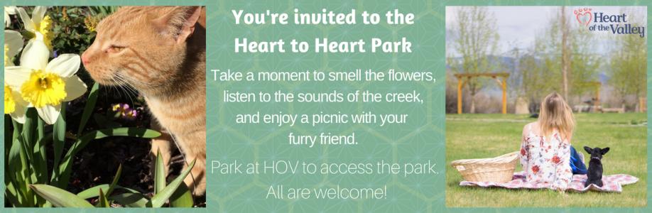 Heart to Heart Park